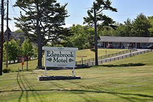 Edenbrook in Acadia