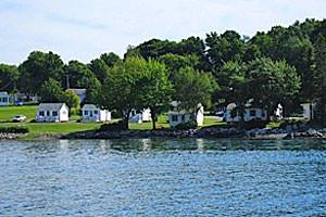 Edgewater Motel, Cottages & Suites - Bar Harbor