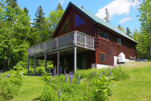 Acadia Bayview Cottages - Booking for 2021